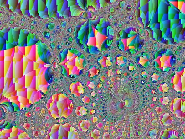 LostSideDead_AF_Filter_000000