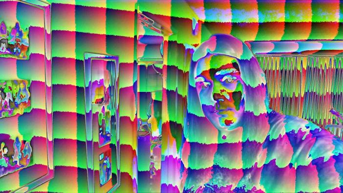 LostSideDead_AF_Filter_000049